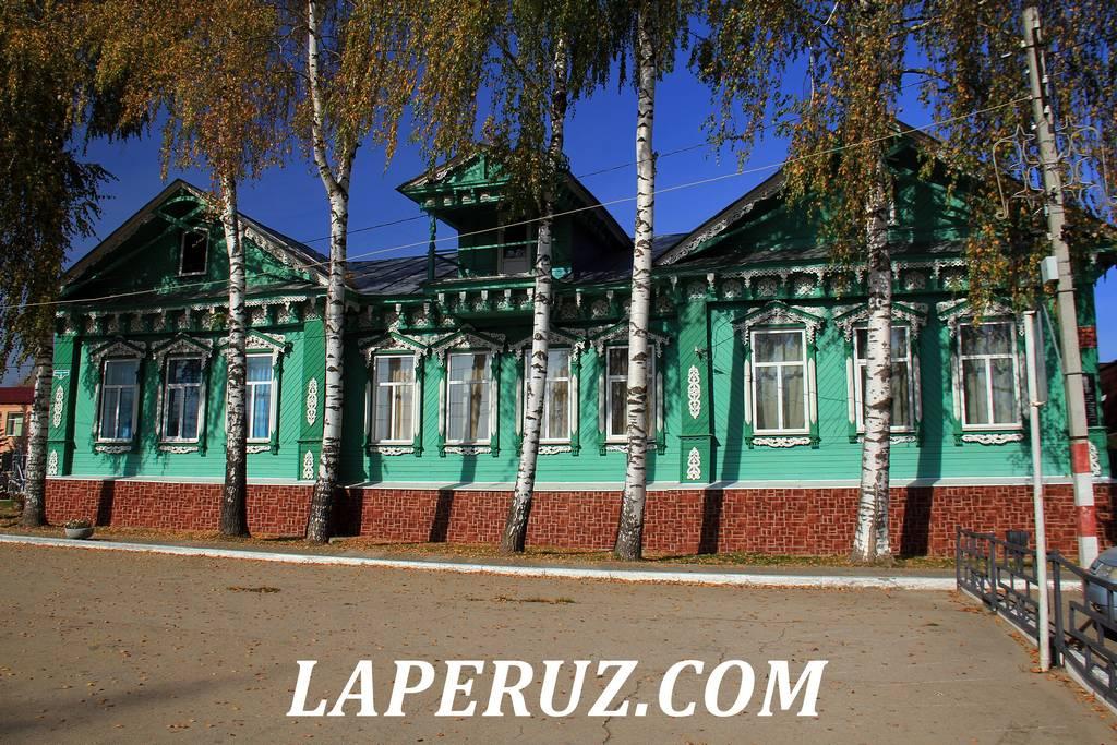 lukoyanov_muzei_40
