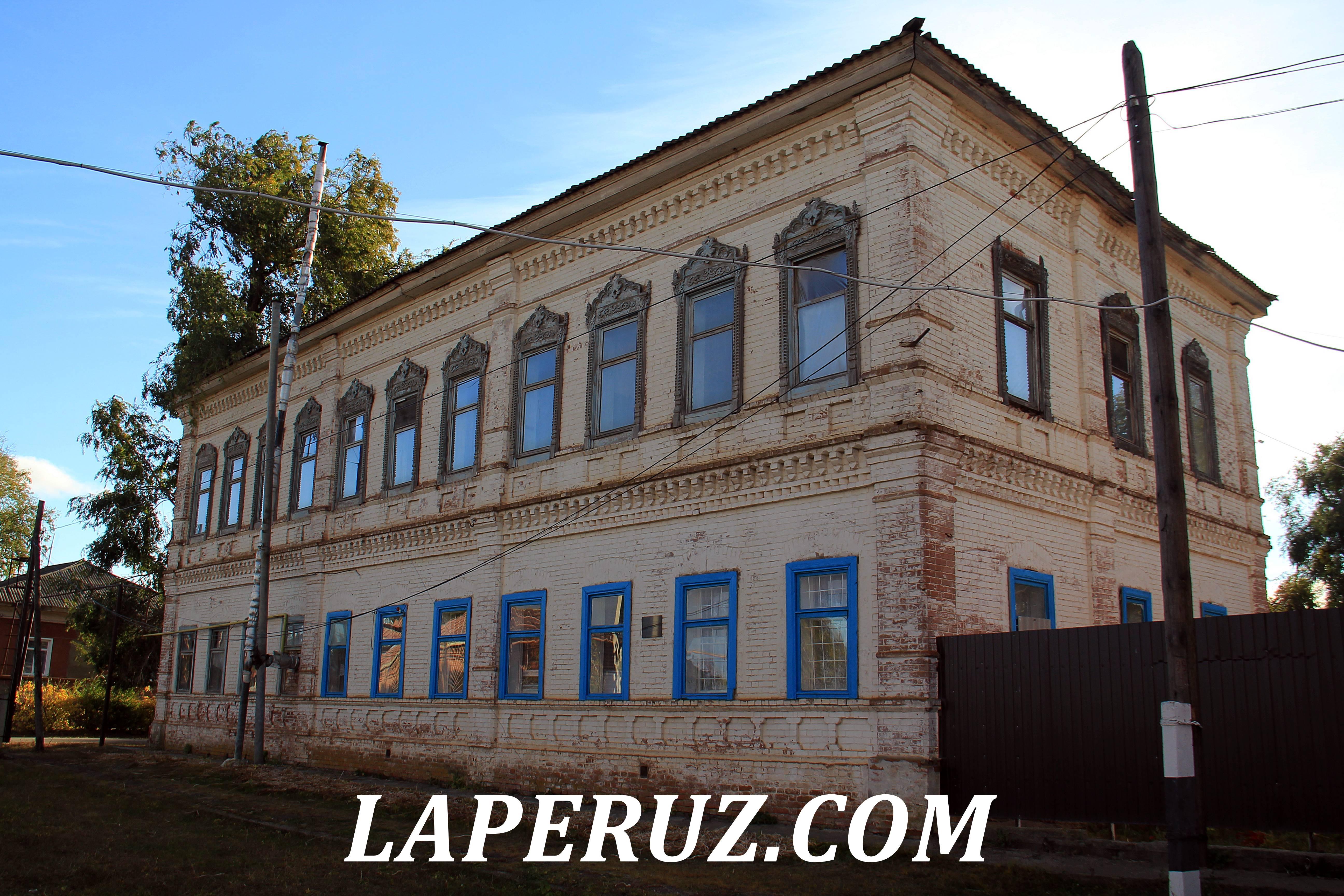 shkola_zorkino