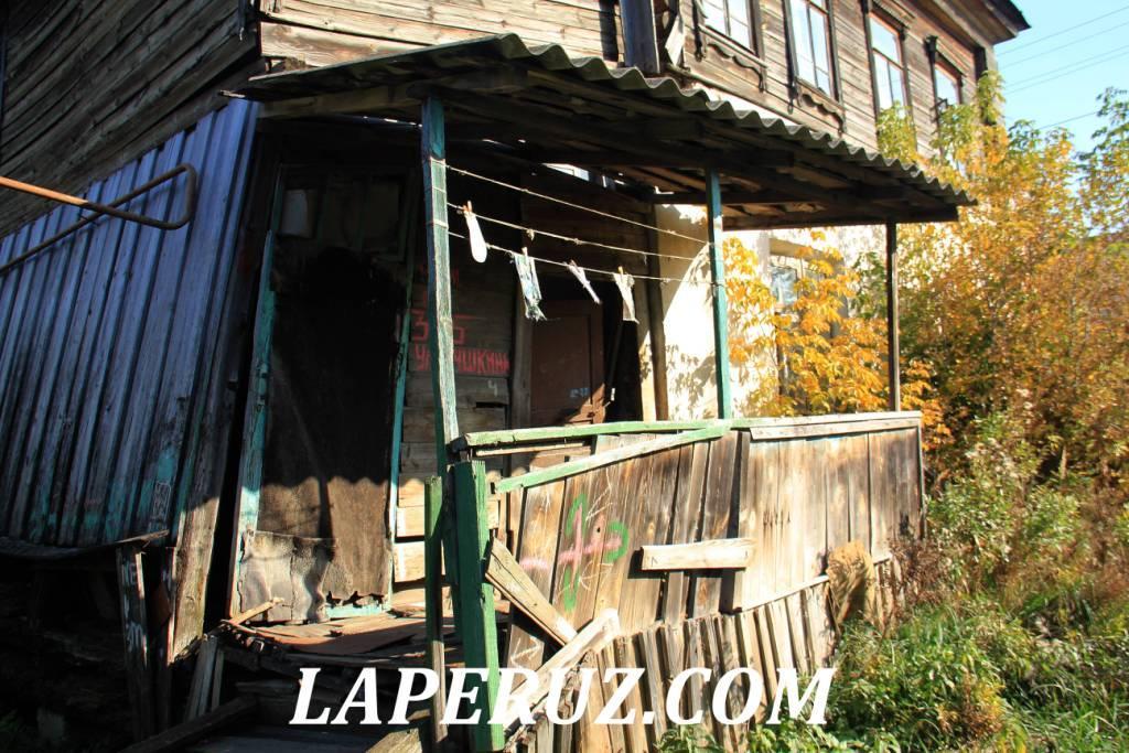 traktir_lukoyanov_5