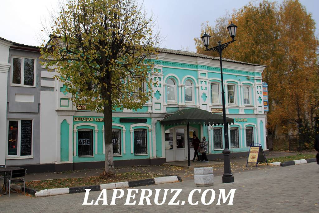 dom_shevelkina_uriev_polskiy