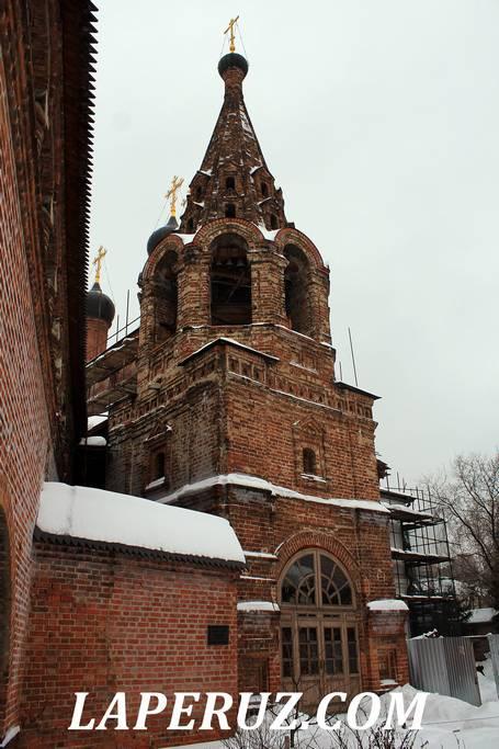 kolokolnya_krutickoe_podvorie_moskva_1