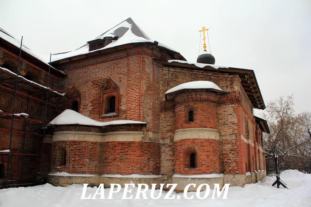 krestovaya_palata_krutickoe_podvorie_moskva_2