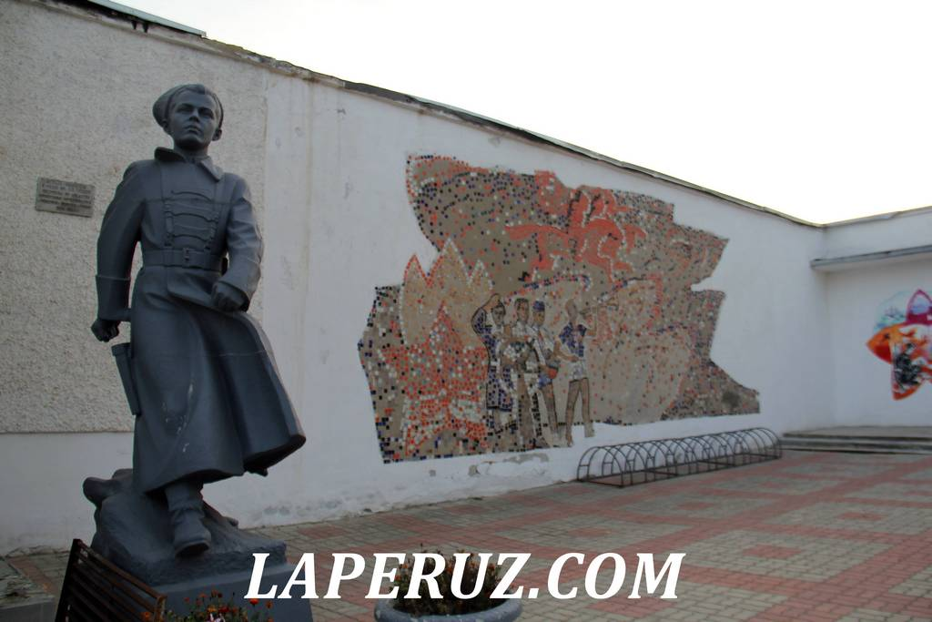 literaturnyi_muzei_gaidara_arzamas_7