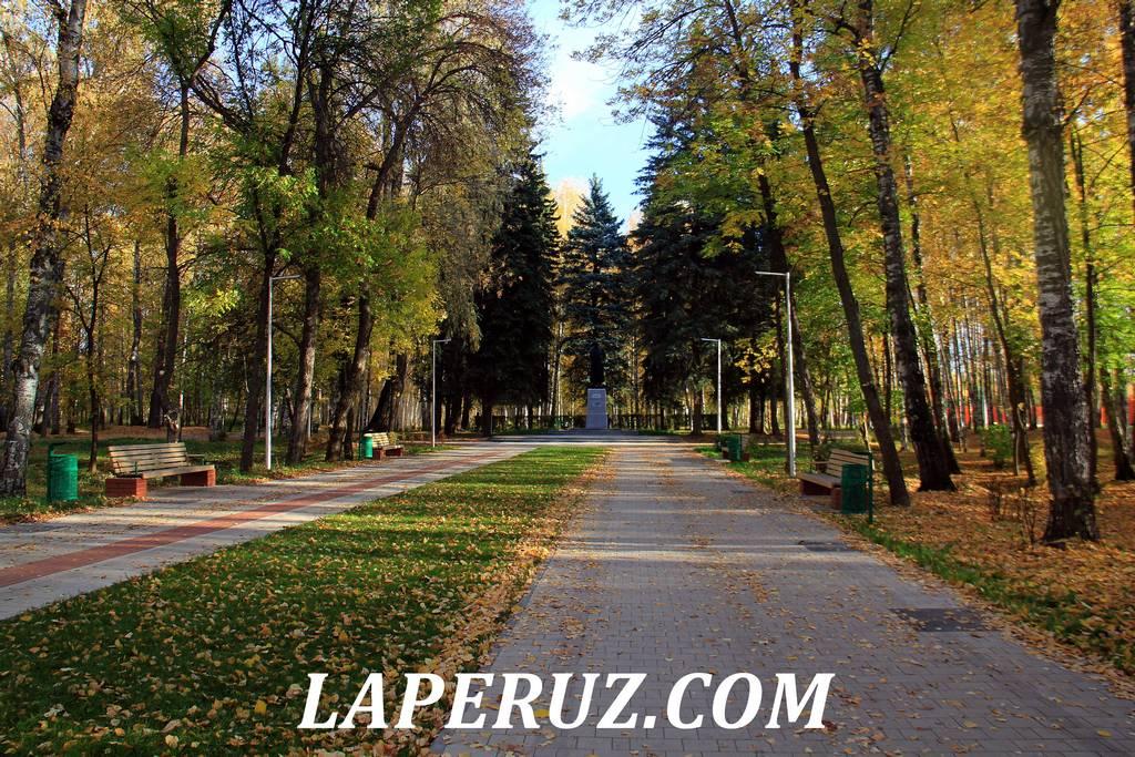 park_gaidara_arzamas_17