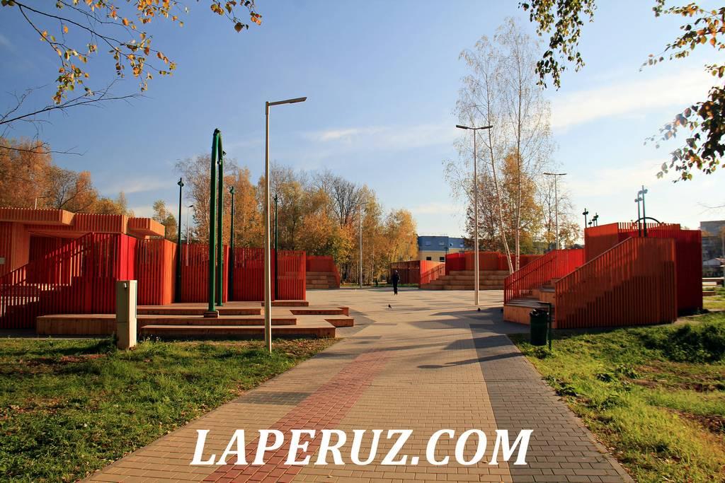 park_gaidara_arzamas_19