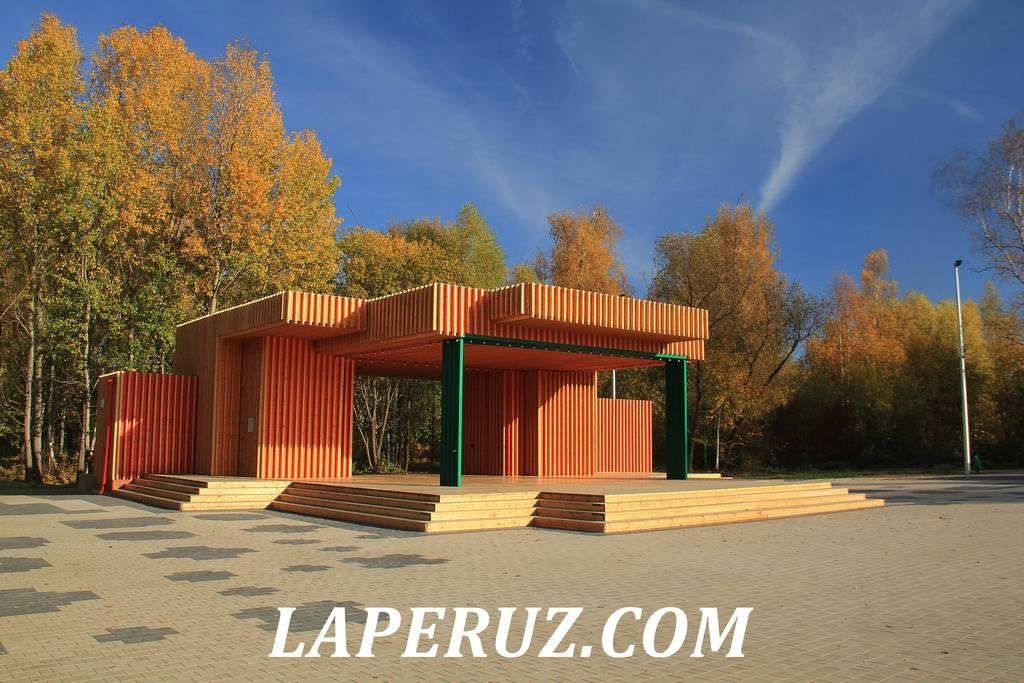 park_gaidara_arzamas_20