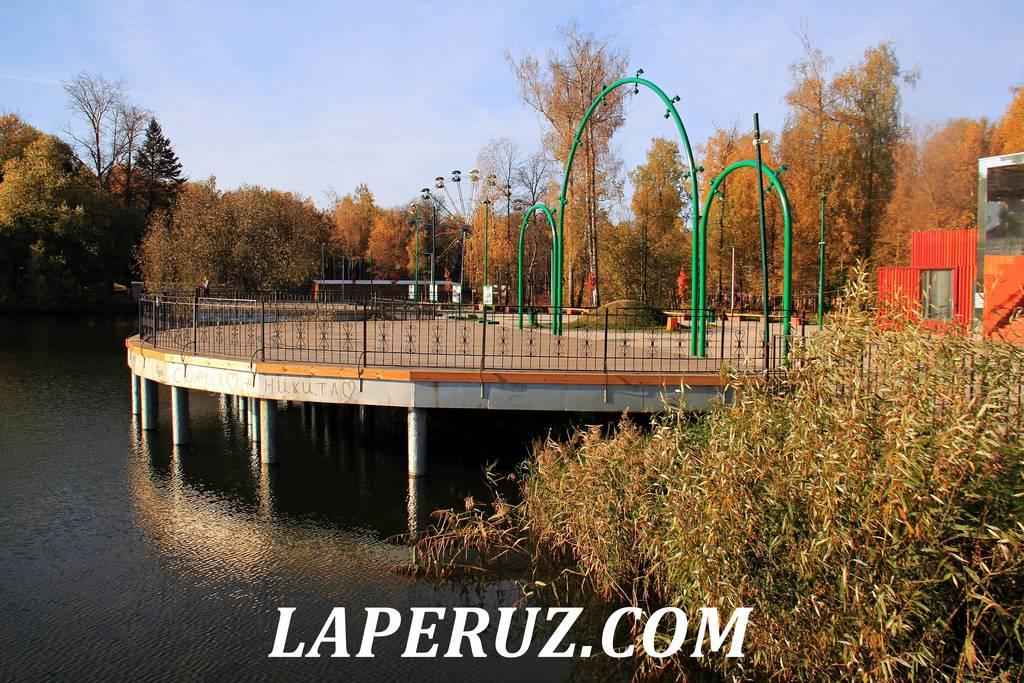 park_gaidara_arzamas_22