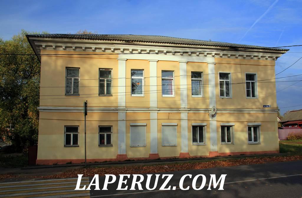 uriev_polskiy_11