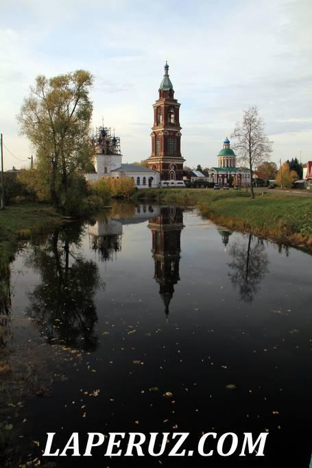 uriev_polskiy_31