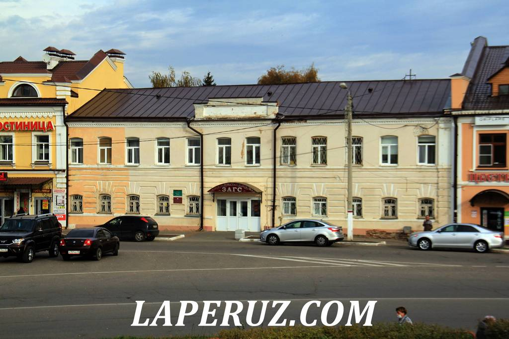 uriev_polskiy_37