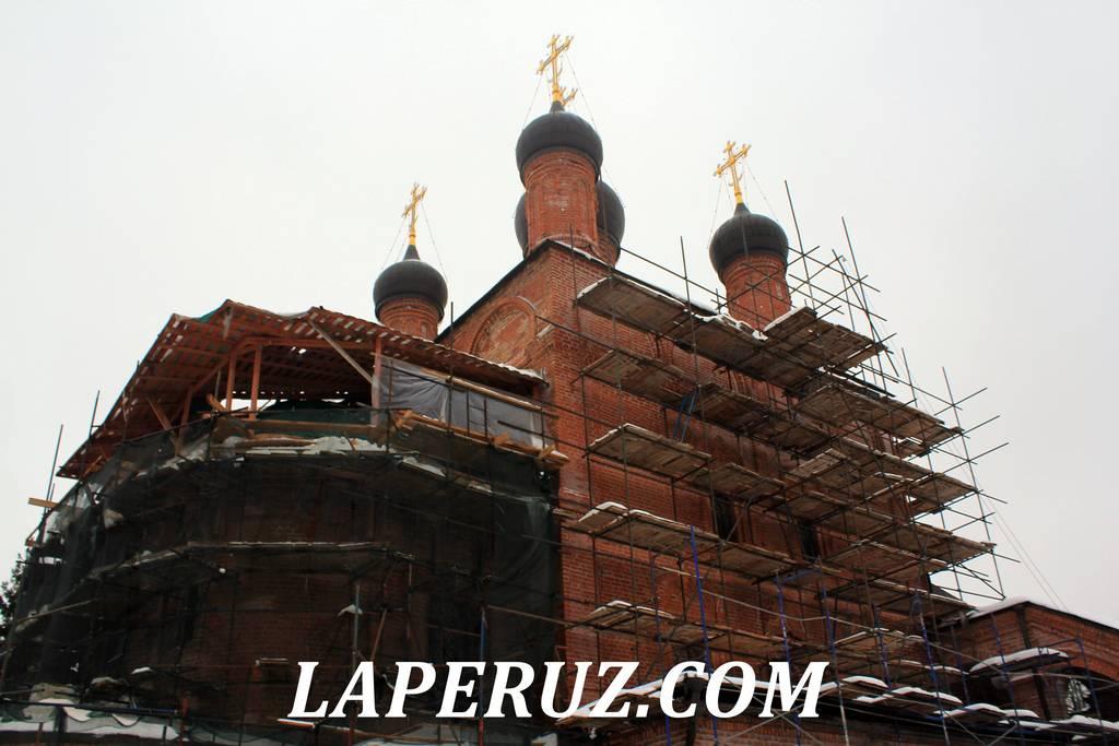 uspenskiy_sobor_krutickoe_podvorie_moskva_3