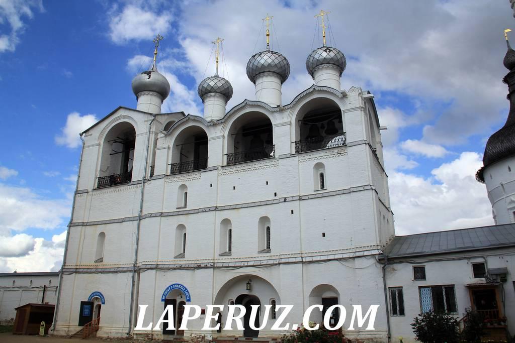 zvonnica_rostov_kreml_2