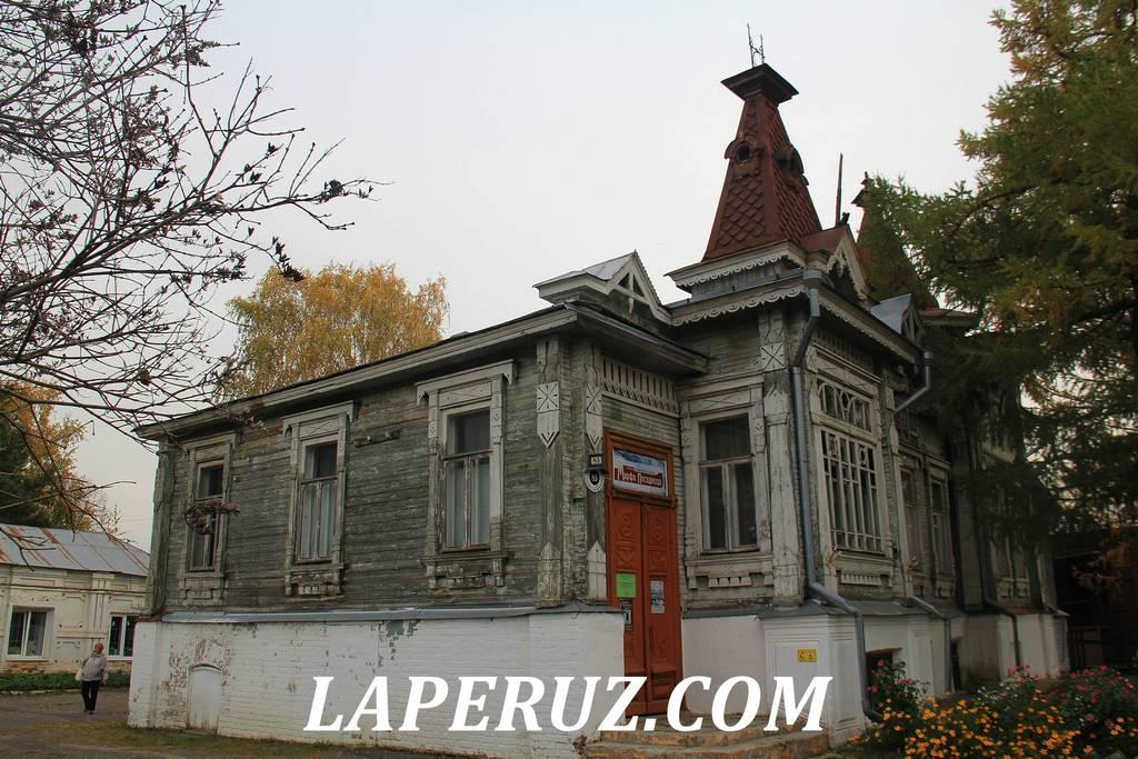 dom_morozovyh_gorohovec_2