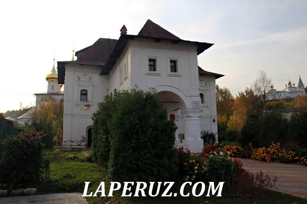 dom_oparinyh_gorohovec_1