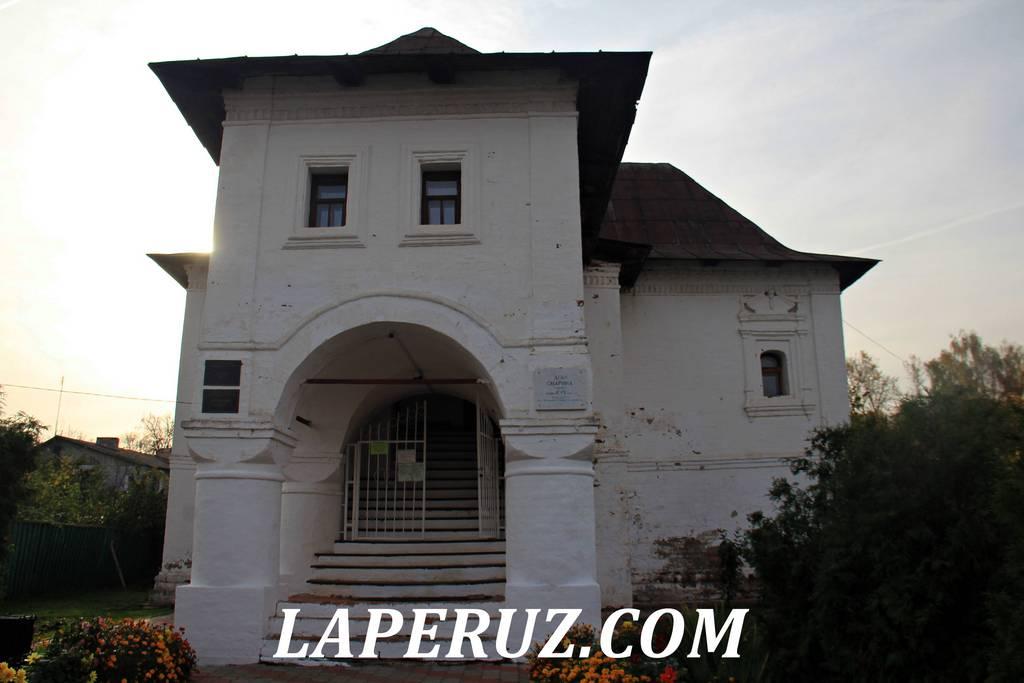dom_oparinyh_gorohovec_3