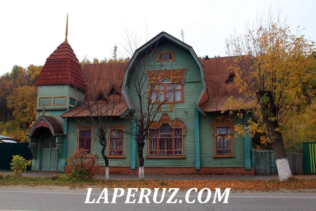 dom_prishlecova_gorohovec_1