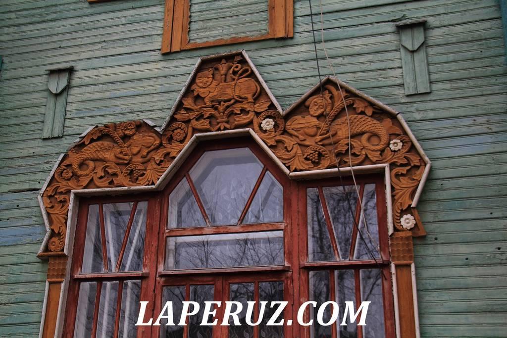 dom_prishlecova_gorohovec_4