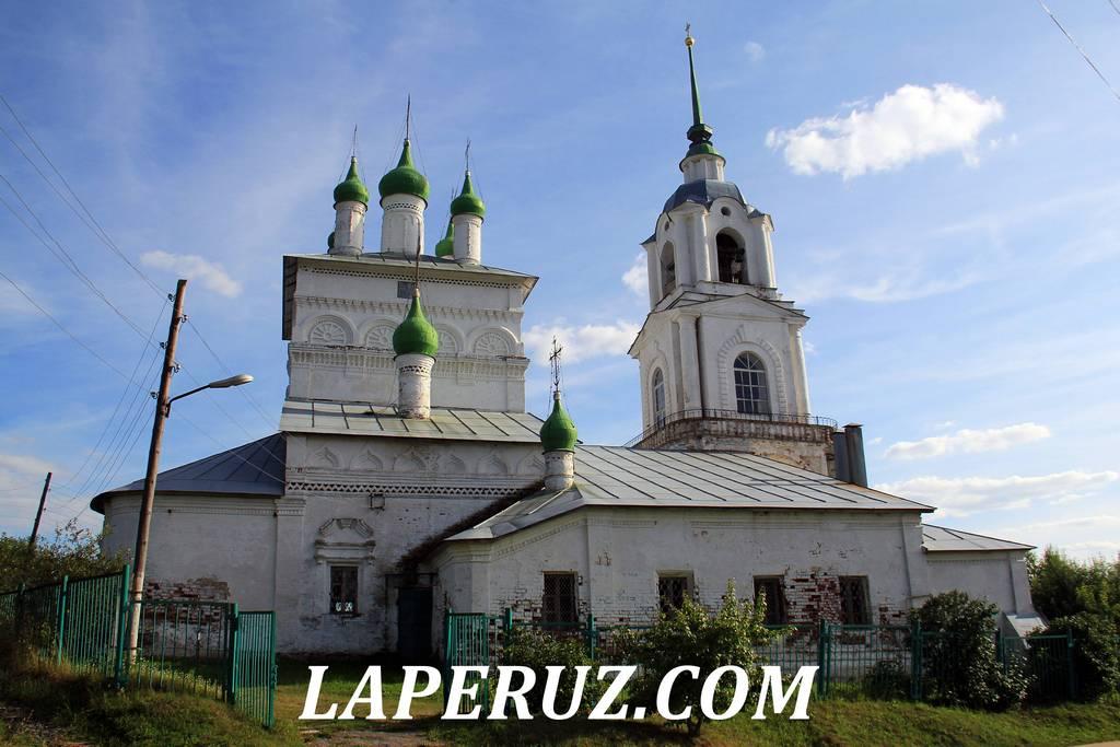 georgievskii_hram_kasimov_1
