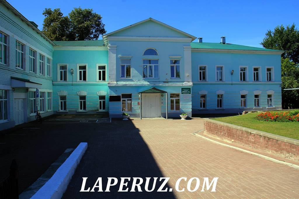 gimnaziya_kasimov