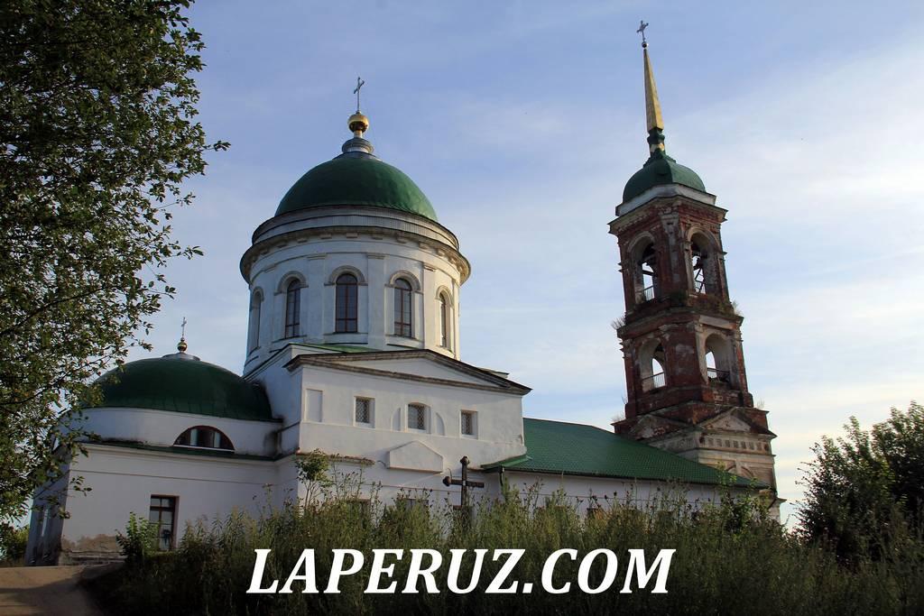 hram_ilii_kasimov_3