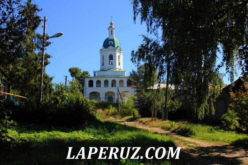 hram_troicy_kasimov