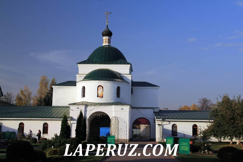 kirillovskiy_hram_preobrajenskii_monastyr_murom_1