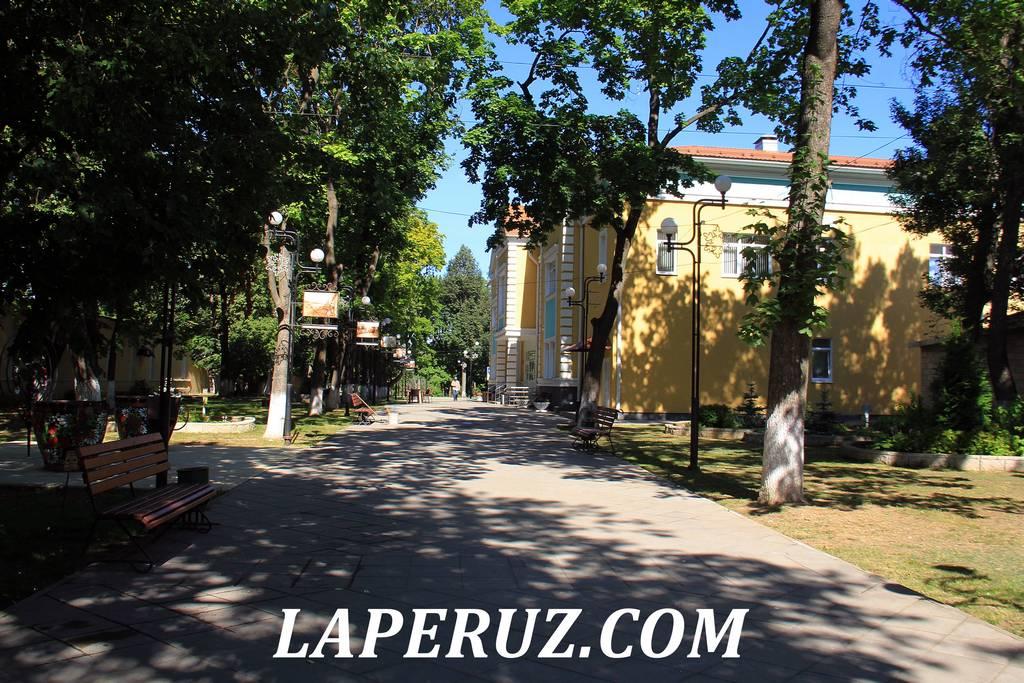 park_kasimov_4