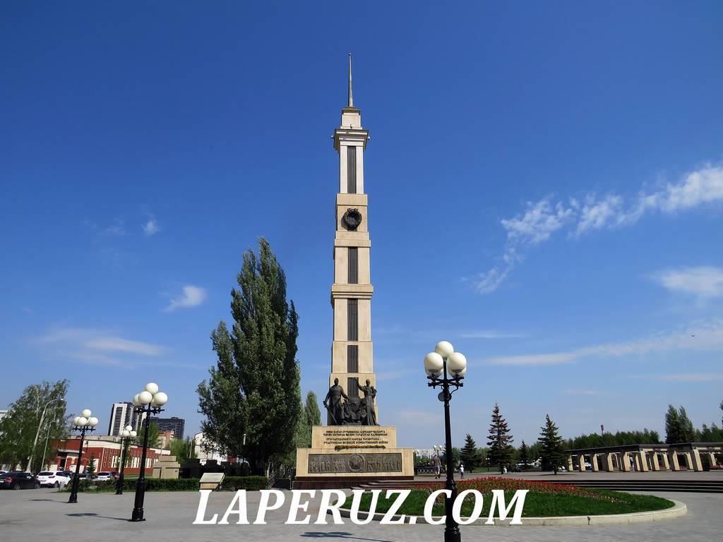 park_pobedy_kazan1