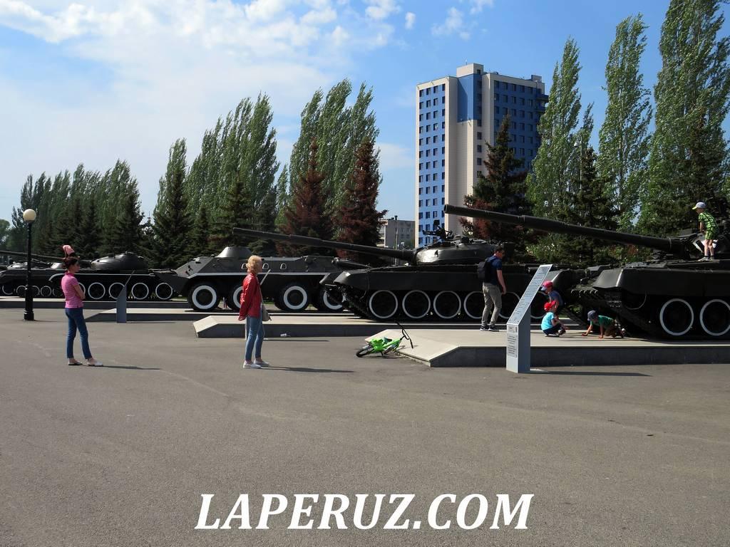 park_pobedy_kazan4