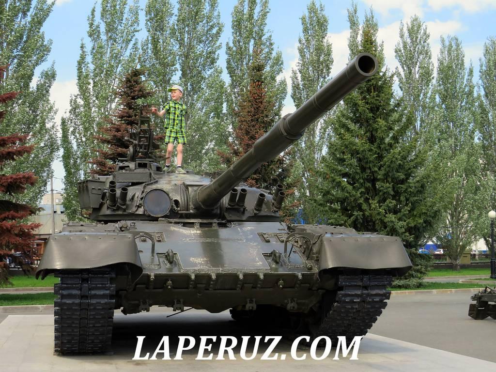 park_pobedy_kazan6