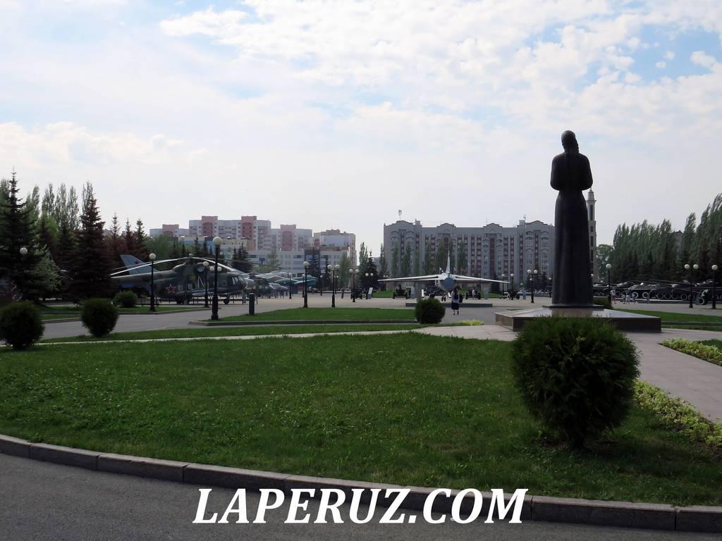 park_pobedy_kazan_10