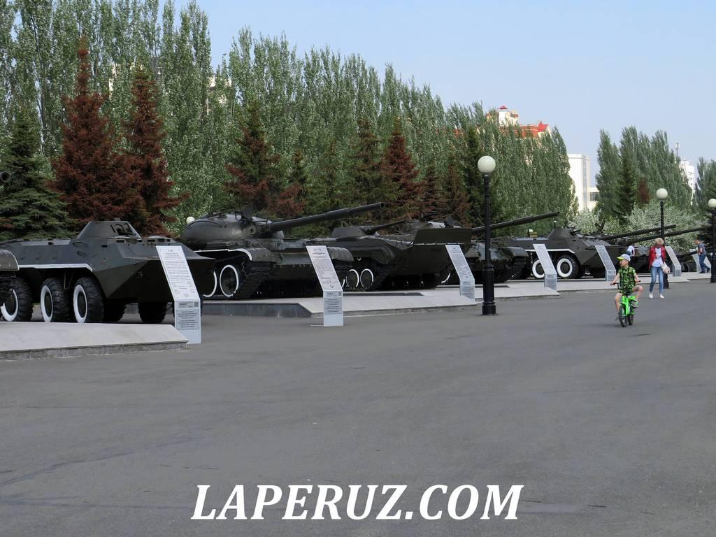park_pobedy_kazan_45