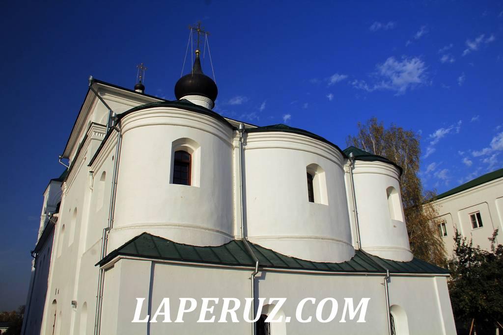 pokrovskiy_hram_preobrajenskii_monastyr_murom_1