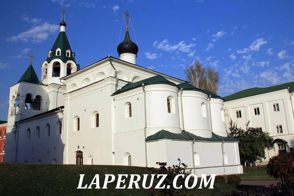 pokrovskiy_hram_preobrajenskii_monastyr_murom_2