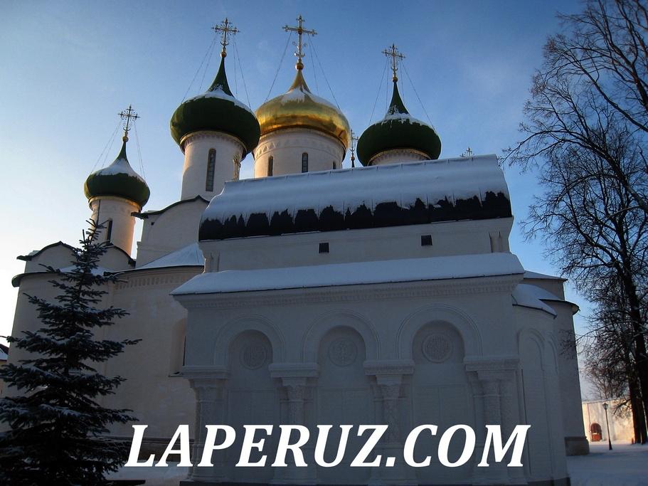 preobrajenskii_hram_evfimiev_monastyr_suzdal_1