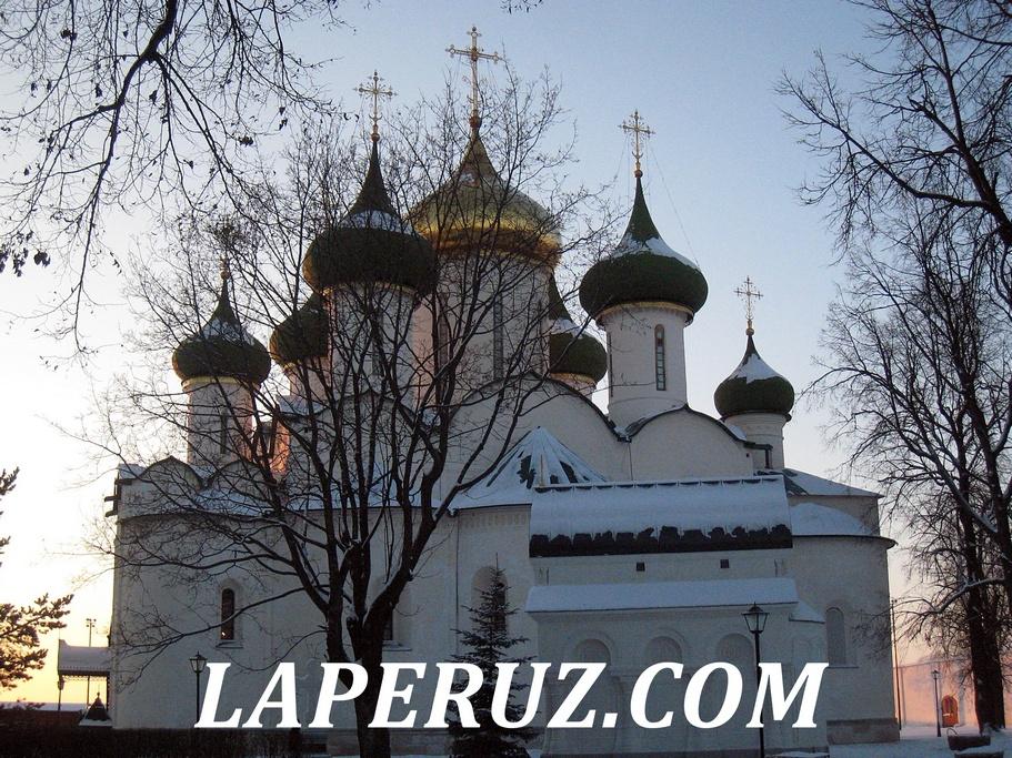 preobrajenskii_hram_evfimiev_monastyr_suzdal_2