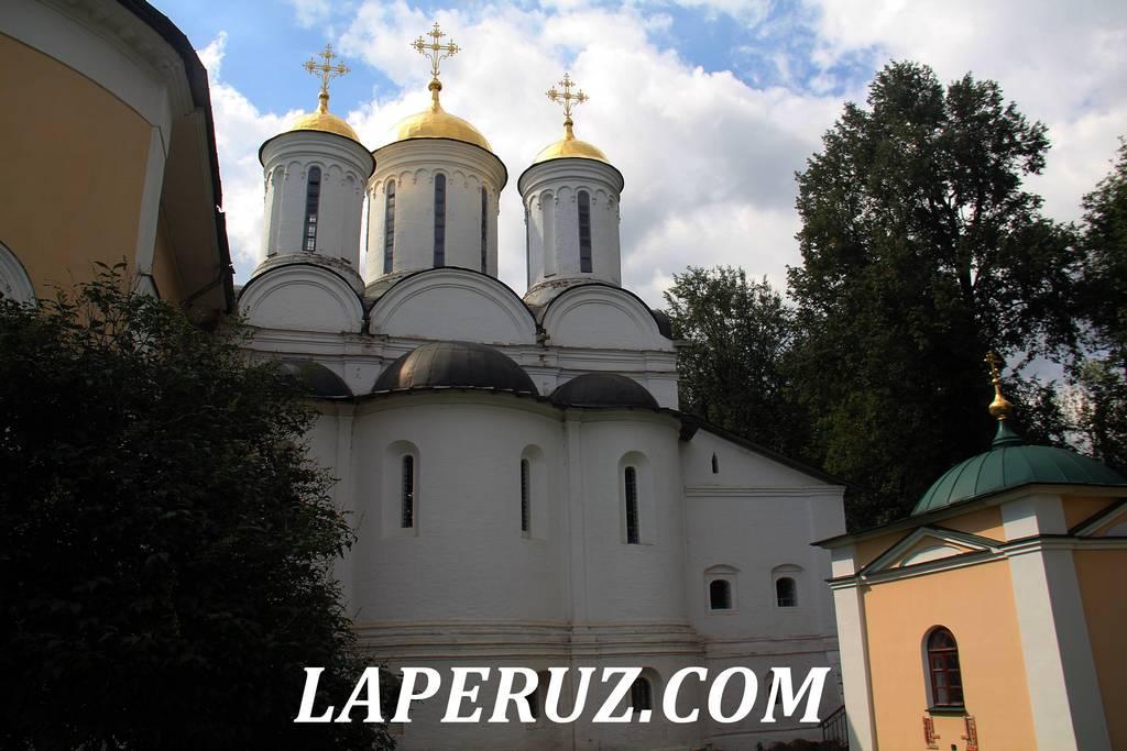 preobrajenskii_sobor_yaroslavl_glav
