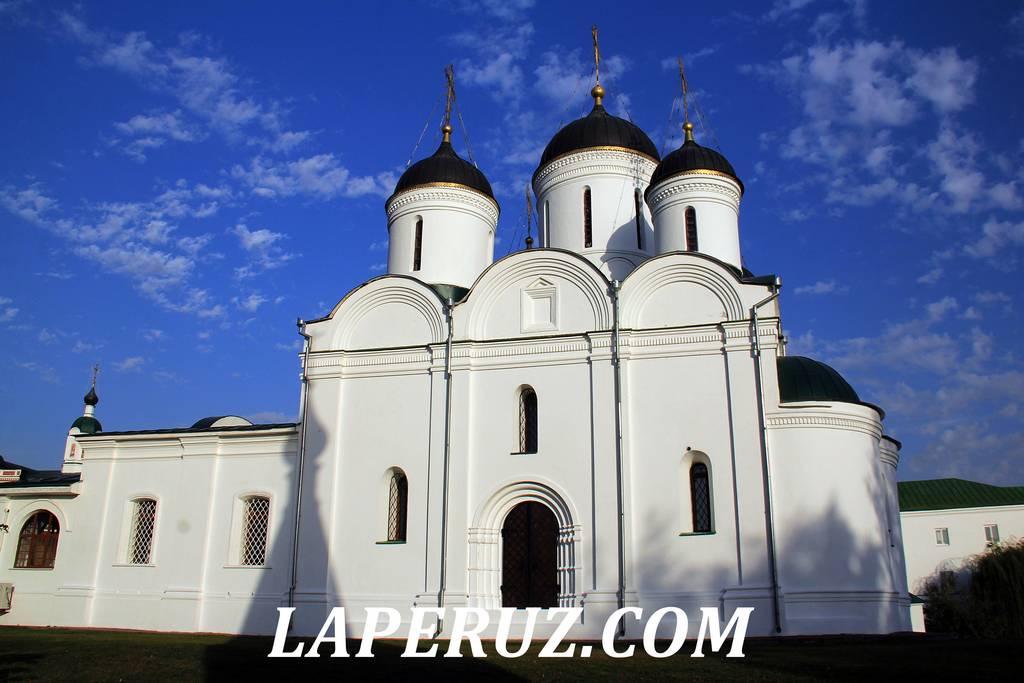spasskiy_sobor_preobrajenskii_monastyr_murom_2