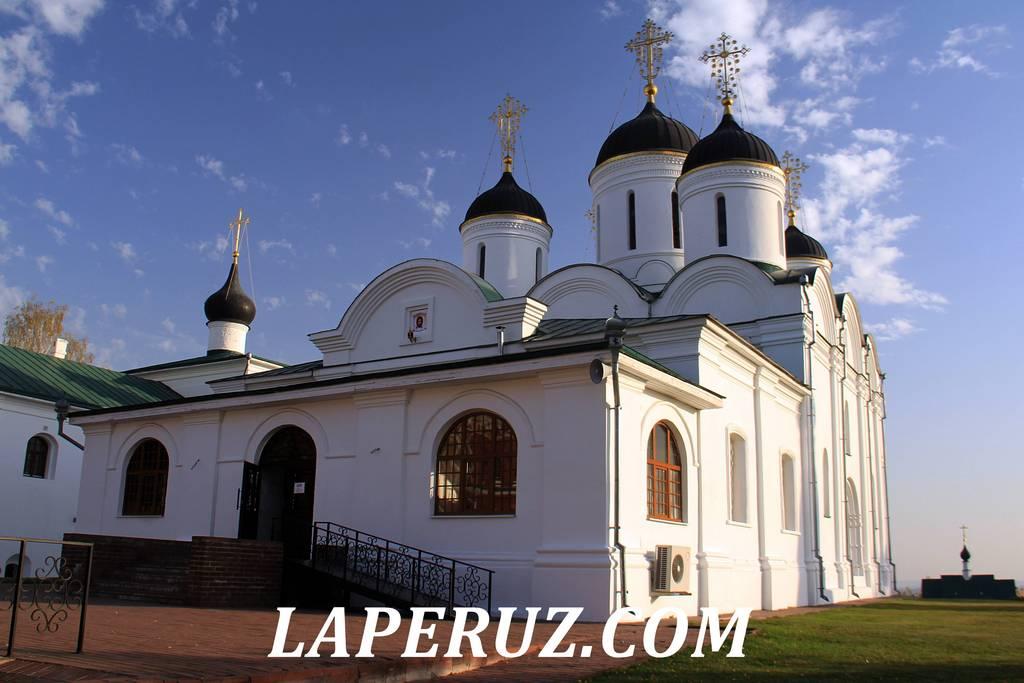 spasskiy_sobor_preobrajenskii_monastyr_murom_3