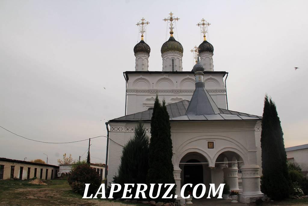 sretenskiy_monastyr_gorohovec_2