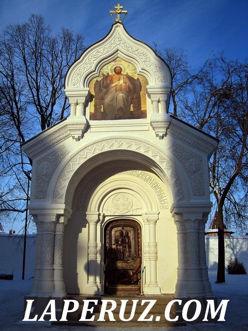 usypalnica_evfimiev_monastyr_suzdal