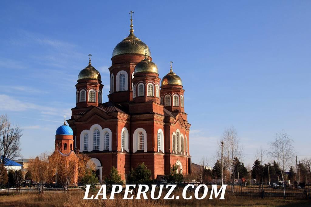 voskresenskiy_sobor_pugachyov_3