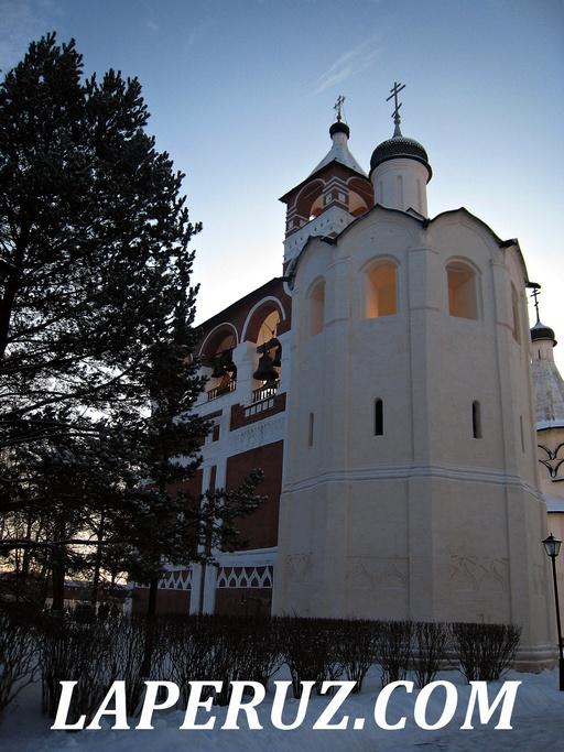 zvonnica_evfimiev_monastyr_suzdal_2