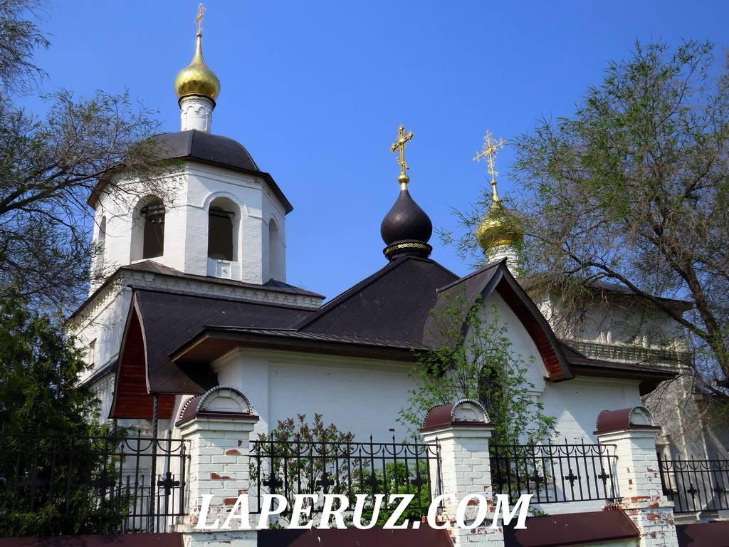 cerkov_konstantina_i_eleny_sviyajsk_1