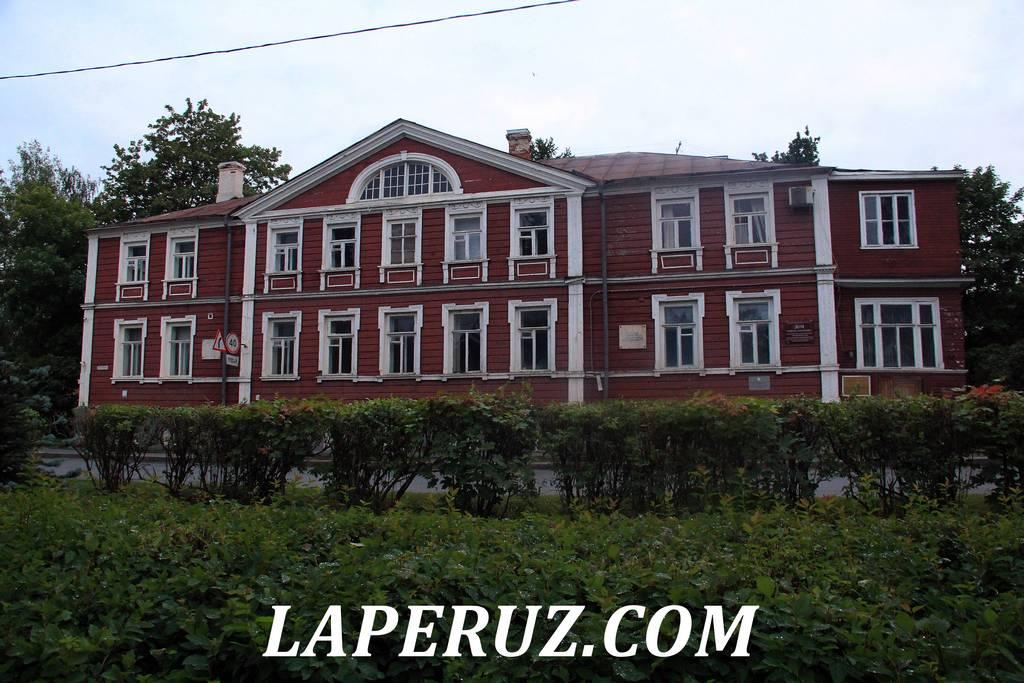 dom_gornogo_nachalnika_petrozavodsk