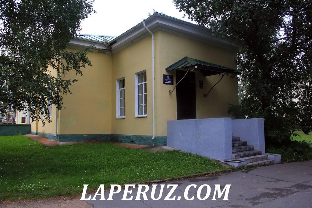 dom_kultury_petrozavodsk