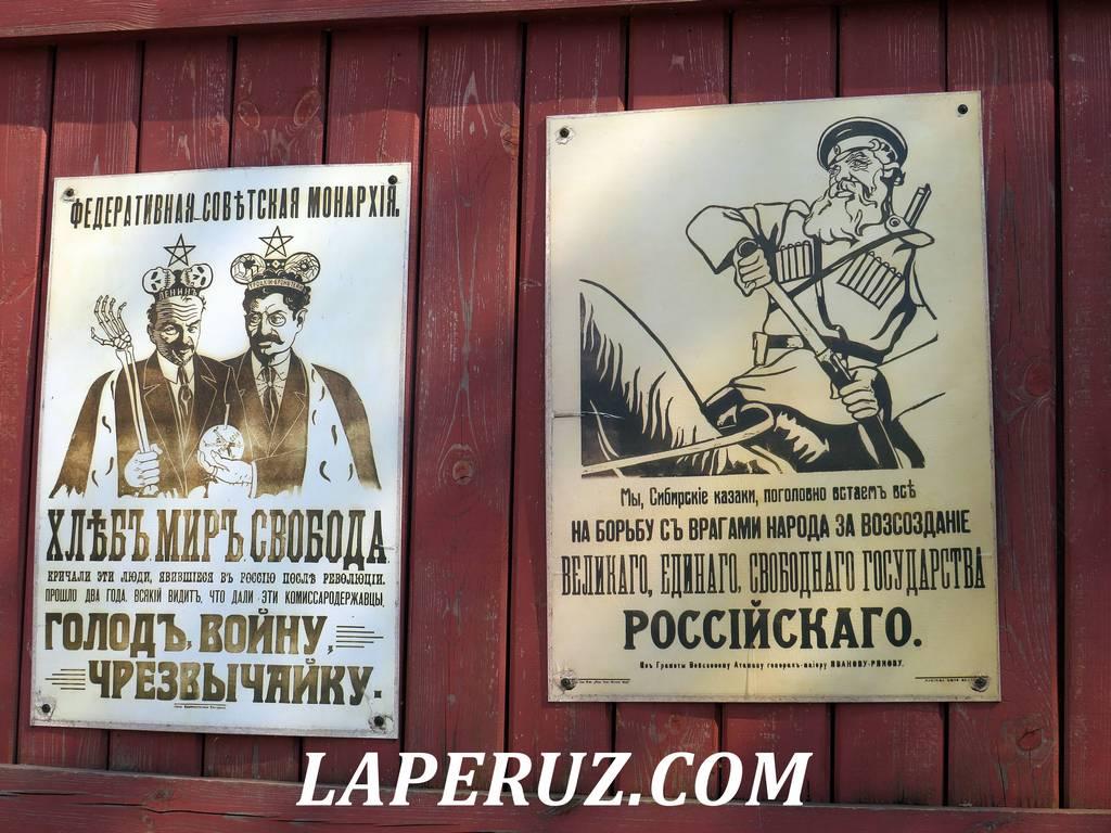 dom_trockogo_sviyajsk_4