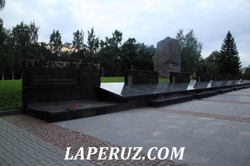 memorialnyi_komplex_petrozavodsk_6