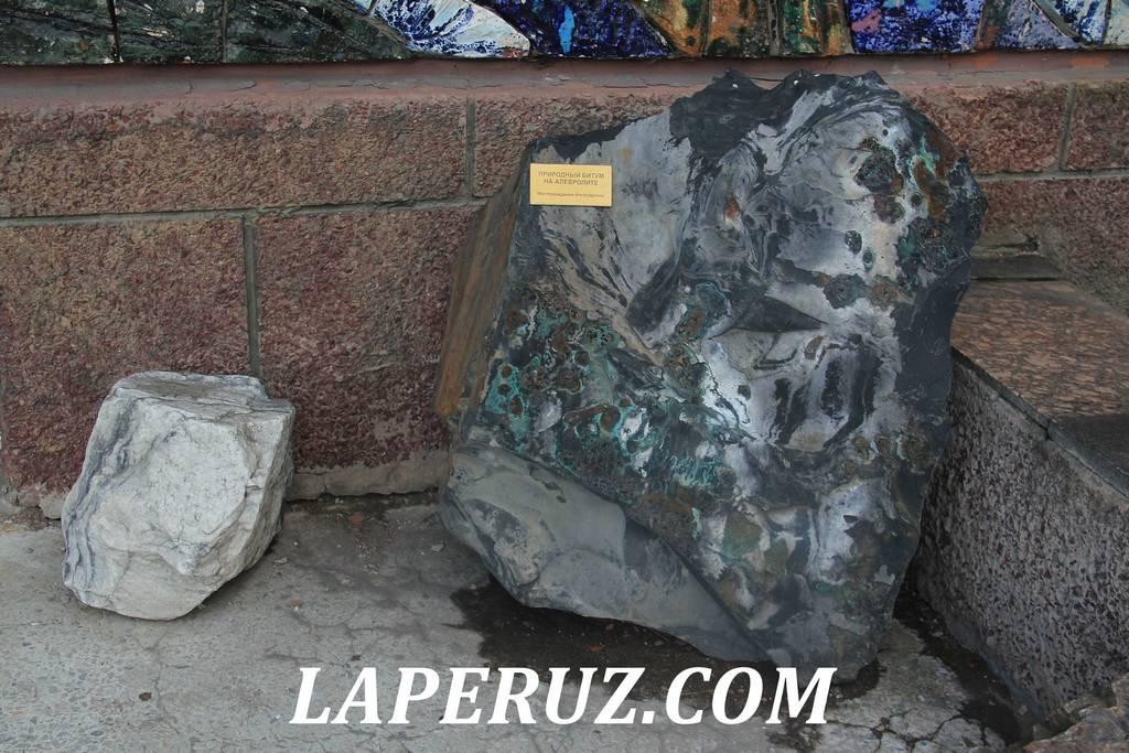 mineralogicheskii_muzei_petrozavodsk_2