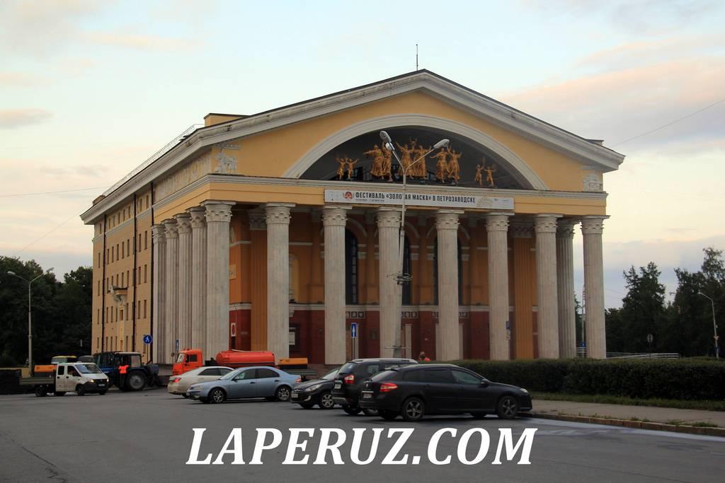 muzykalnyi_teatr_karelii_1